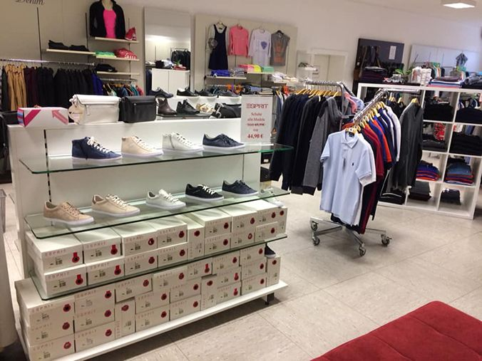 easy-style-outlet-schuh-abteilung